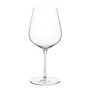 Elia Meridia Water Glasses 14oz / 420ml