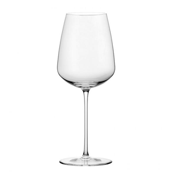 Nude Stem Zero Wine Glasses 26 5oz / 750ml