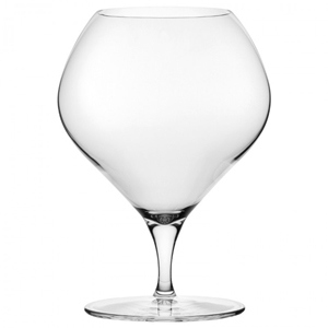 Nude Fantasy Whisky Glasses 30.5oz / 870ml