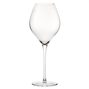 Nude Fantasy White Wine Glasses 27.75oz / 790ml