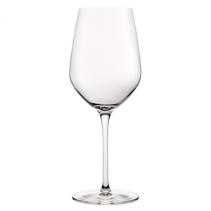Nude Climats Wine Glasses 20.75oz / 590ml