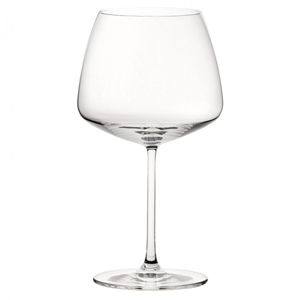 Nude Mirage Wine Glasses 27.75oz / 790ml