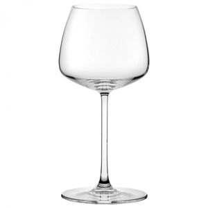 Nude Mirage Wine Glasses 20oz / 570ml
