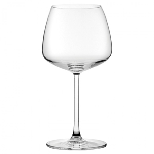 Nude Mirage Wine Glasses 15oz / 430ml