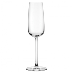 Nude Mirage Champagne Glasses 8.75oz / 250ml