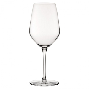 Nude Climats Wine Glasses 17.5oz / 500ml