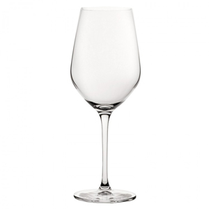 Nude Climats Wine Glasses 12oz /340ml