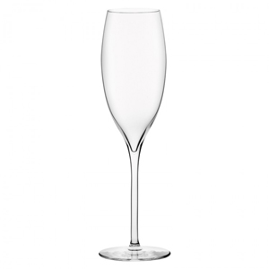 Nude Climats Champagne Glasses 11oz / 310ml