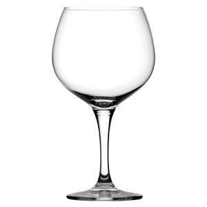 Nude Primeur Burgundy Wine Glasses 20oz / 568ml
