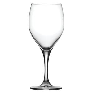 Nude Primeur Water Goblets 14.5oz / 410ml