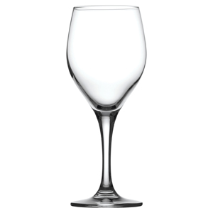 Nude Primeur Wine Glasses 11.25oz / 320ml