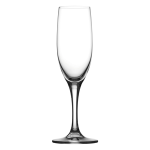 Nude Primeur Champagne Flutes 6.6oz / 190ml