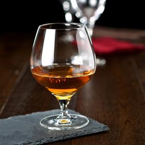 Nude Primeur Cognac Glasses 18oz / 510ml
