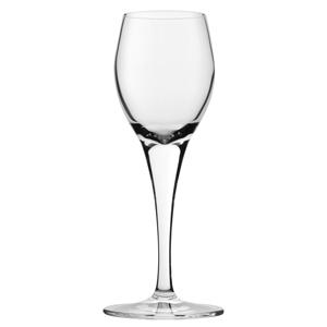 Nude Primeur Liqueur Glasses 3.5oz / 100ml