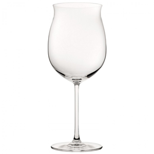 Nude Vintage Wine Glasses 25.5oz / 725ml