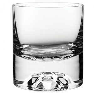 Nude Shade Whisky Glasses 14oz / 400ml