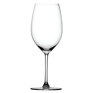 Nude Vintage Wine Glasses 21oz / 600ml