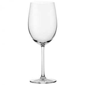 Nude Vintage Wine Glasses 15.5oz / 440ml