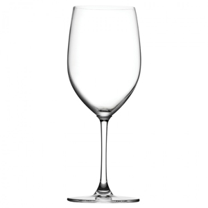 Nude Vintage Wine Glasses 14oz / 400ml