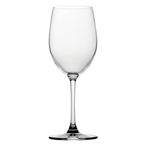 Nude Vintage Wine Glasses 11.5oz / 330ml
