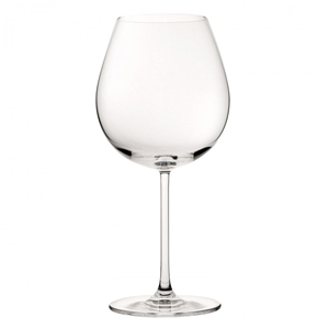 Nude Vintage Red Wine Glasses 24.25oz / 690ml