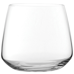Nude Mirage Whisky Tumblers 14oz / 400ml