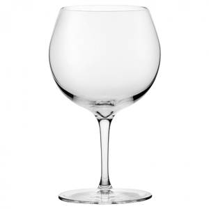Nude Vintage Red Wine Glasses 20.5oz / 585ml