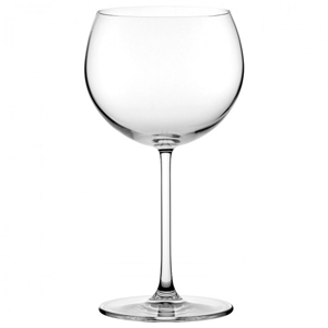 Nude Vintage Wine Glasses 19oz / 550ml