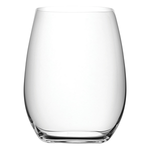 Nude Pure Wine & Water Tumblers 13oz / 370ml