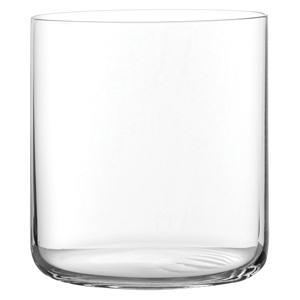 Nude Finesse Whisky Tumblers 10.5oz / 300ml