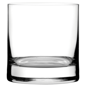 Nude Rocks Double Old Fashioned Tumbler 13.5oz / 380ml