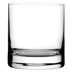 Nude Rocks S Old Fashioned Tumbler 10oz / 290ml