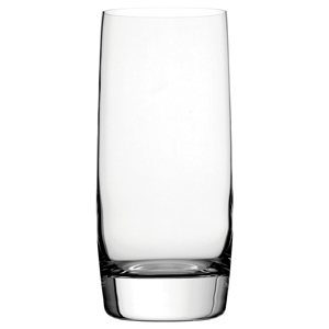 Nude Rocks Long Drink Glass 20oz / 568ml