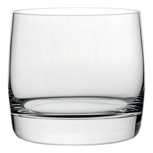 Nude Rocks Whisky Glasses 15.5oz / 440ml