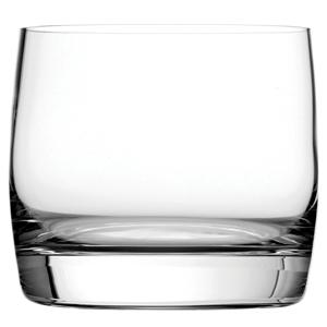 Nude Rocks Whisky Glasses 11.5oz / 330ml