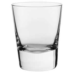 Nude Rocks Shot Glasses 2oz / 60ml
