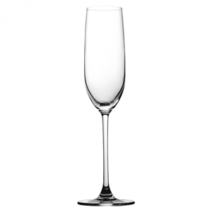 Nude Vintage Champagne Flutes 7.75oz / 220ml