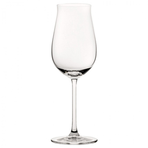 Nude Vintage White Wine Glasses 11.25oz / 320ml