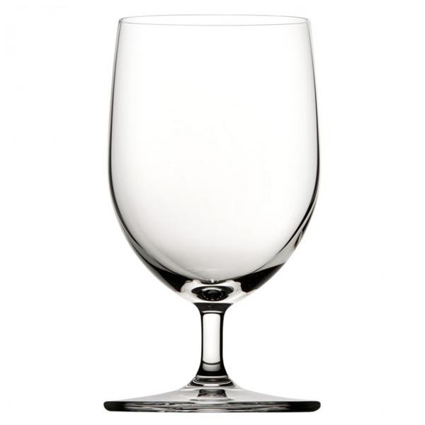 Nude Vintage Short Stem Glasses At Drinkstuffcom