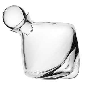 Nude Olea Oil Decanter 7.75oz / 220ml