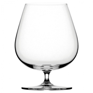 Nude Vintage Cognac Glasses 31.5oz / 900ml