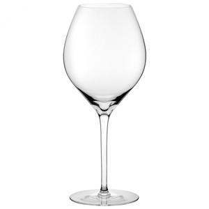 Nude Vinifera Red Wine Glasses 27oz / 770ml