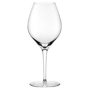 Nude Vinifera Red Wine Glasses 21.25oz / 605ml