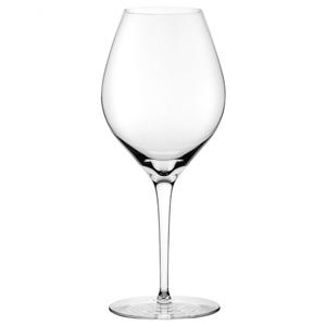 Nude Vinifera White Wine Glasses 15.75oz / 450ml