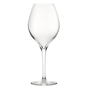Nude Vinifera White Wine Glasses 12.75oz / 365ml