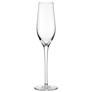 Nude Vinifera Champagne Glasses 9oz / 255ml