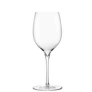 Nude Terroir Wine Glasses 24.5oz / 700ml