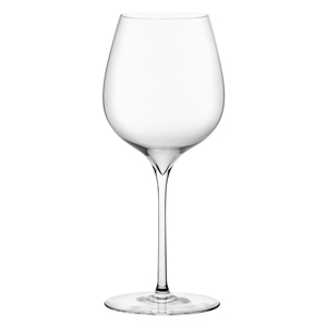 Nude Terroir Wine Glasses 20oz / 580ml