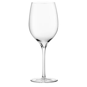 Nude Terroir Wine Glasses 13.25oz / 380ml
