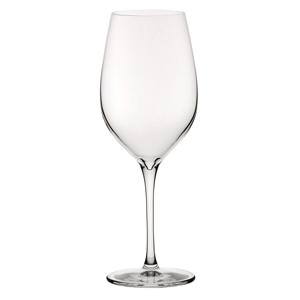 Nude Terroir Wine Glasses 15oz / 430ml